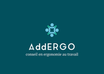 AddERGO