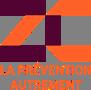 Logo ZC Santé