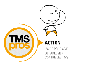 TMS Pro Action